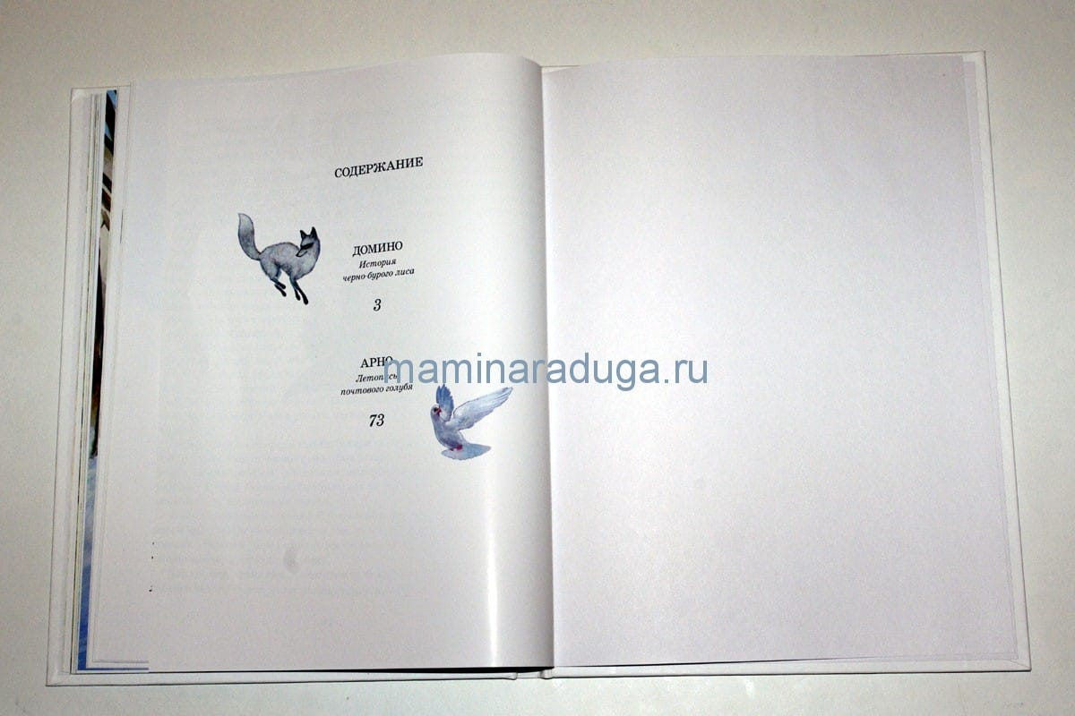 Учебник по истории 6 класс всеобщая история данилов читать
